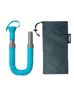 Colapz Flexi Pipe Trunk Kit (Fresh Water)