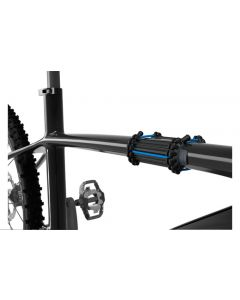 THULE Carbon Frame Protector (984)