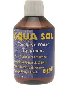 Aqua Sol Water Treatment (300 ml)