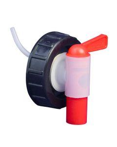 Aquaroll Tap Cap (80mm)