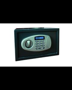 Carasafe Premier Digital Electronic Safe