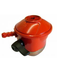 Truma Gas Light Regulator (37mbar)