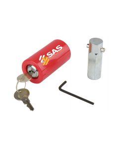 SAS Leg Lock for Corner Steady (Single)