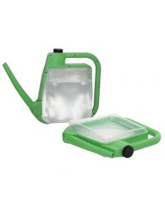 Collapsible Watering Can (Green)