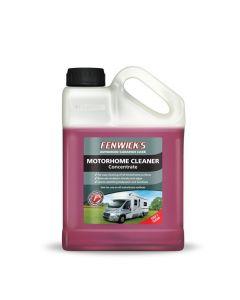 Fenwicks Motorhome Cleaner (1 Litre)