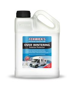 Fenwicks Overwintering Solution (1 Litre)