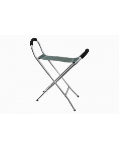 Leisurewize Walking Stick Seat