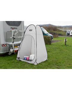 Maypole Pop Up Toilet Tent
