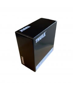 Thule Rapid Fitting Kit 187037