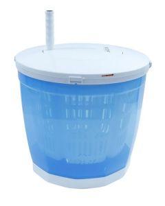 Streetwise Portable Eco Washing Machine