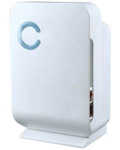 Leisurewize Mini Electric Dehumidifier