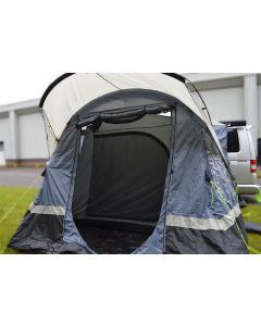 Maypole 2 Berth Inner Tent