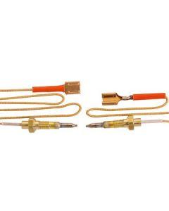 Thetford (Spinflo) Hob Burner Thermocouple Kit