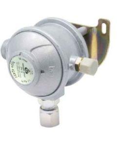 8mm Regulator 424RV (90° Input/Output)