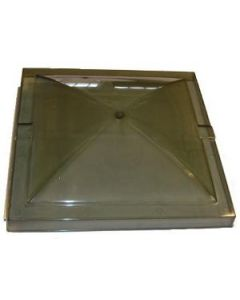 Spare Dome Rooflight For 102033