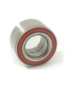 Premier Grade Sealed bearing for AL-KO 2051 Compact & Knott Avonride X-Series