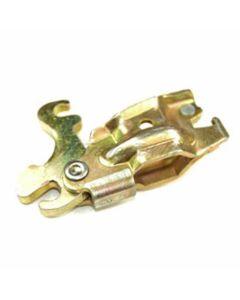 AL-KO 1637 brake expander