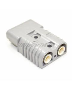 Cable connector 175 amp
