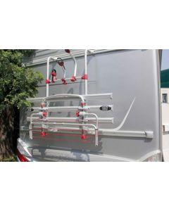 Fiamma Adaptable Easy Drying Rack