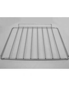 Stoves Oven Shelf (335mm x 308mm)