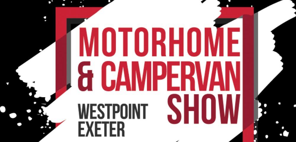 Appletree Motorhome & Campervan Show