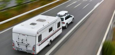 An Autoleisure Guide to Caravan Insurance