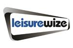 Leisurewize