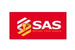 SAS Products