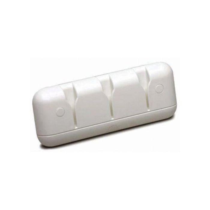 Caravan Bathroom Accessories