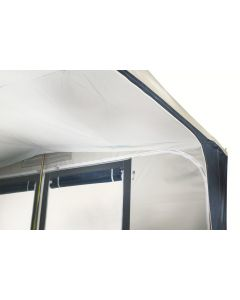 Caravan Awning Accessories