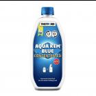 Thetford Aqua Kem Blue Concentrate