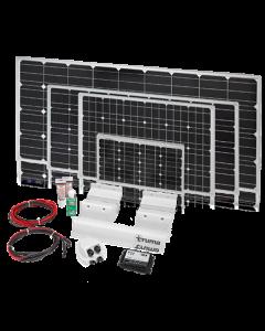 Truma SolarSet Solar Panel (100W)