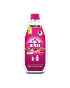 Thetford Aqua Rinse Pink Concentrate