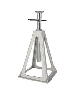 Olympian Stack Jack Axle Stand (4)