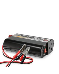 300W 12V/230V Power Inverter With USB