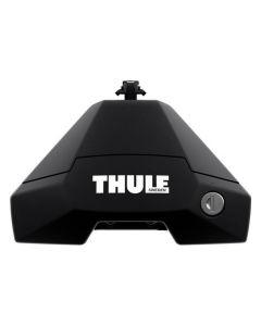 Thule Evo Clamp (4 pack) 7105