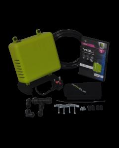 Floë Automated Induratec 868 240V Drainage System