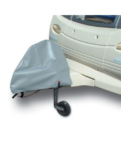 Deluxe Hitch Cover
