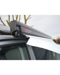 6mm – 4mm Drive-Away Awning Fixing Kit