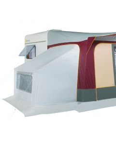 Trigano Caravan Awning Bedroom Annex