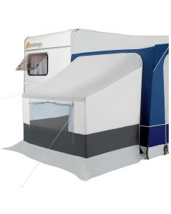 Trigano Caravan Awning Bedroom Pack Annexe