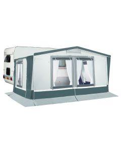 Trigano Montreux Caravan Awning (2.5m)