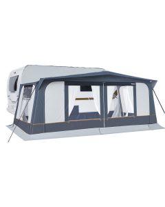 Trigano Ocean Caravan Awning (2.5m)