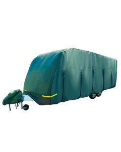 Maypole Universal Caravan Cover