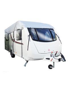 Maypole Universal Caravan Top Cover