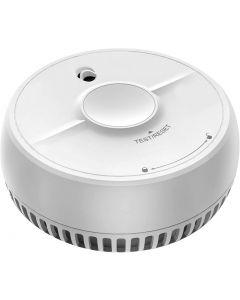 Fireangel SB1-T Smoke Alarm