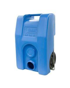 FIAMMA Roll Fresh Water Tank (23L)