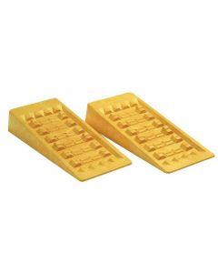 FIAMMA Magnum Level Blocks