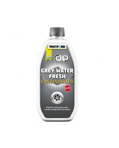 Thetford Grey Water Fresh Concentrate