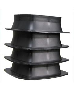 HTD Foot Stackers (4)